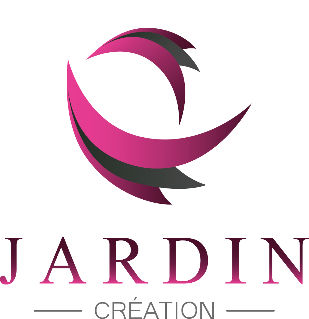 SARL JARDIN CREATION
